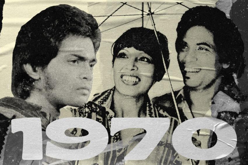 SIAR_70s2 BW